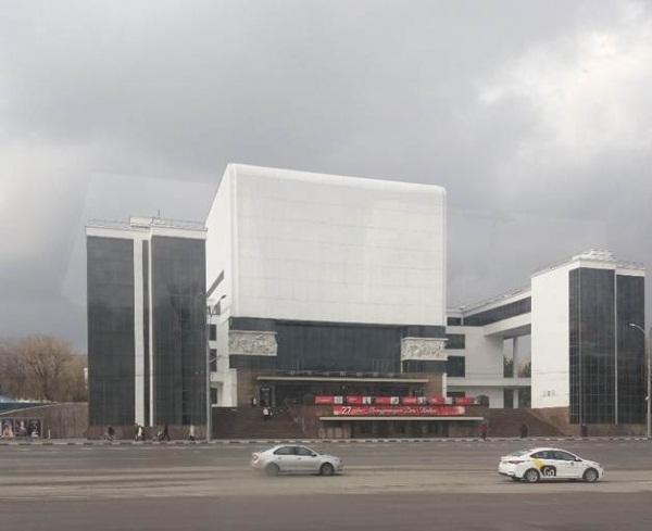 Ковалева 8 20 03 2021