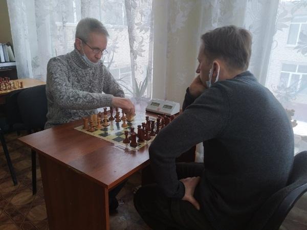 Быстрые шахматы 25 03 2021 6