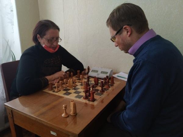 Быстрые шахматы 25 03 2021 7