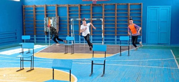 Худпром. Военно спортивнй праздник 04 2021 3