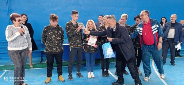 Худпром. Военно спортивнй праздник 04 2021 4